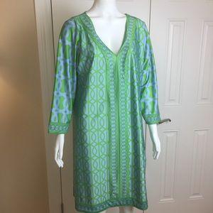 Gretchen Scott   Dress   Size XL.  8I